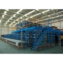 Складская стальная платформа (EBIL-1234)