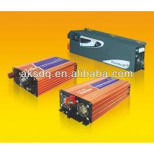 Onduleur sinusoïdal pur / Onduleur solaire / Onduleur / Onduleur domestique