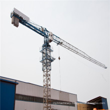 Model 6010 Topless Tower Crane