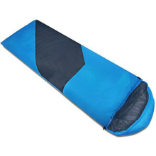 Hot Selling Can Be Spliced Couple Sleeping Bag