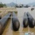 China Marine Repair Rubber Airbag China