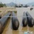 Китай Для Ремонта Морских Резиновые Подушки Безопасности Китая