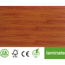 Laminate Floor EIR Synchronization Collection