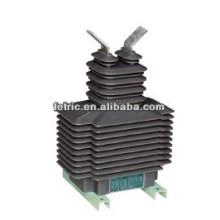 High voltage cast resin 36kv current transformer