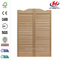 42in Royal Orleans Cafe legno mandrino-Top porta