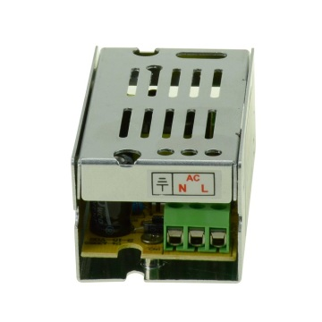 Alimentation de commutation CCTV 12V 1A