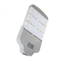 90W 3Modules LED High Power Street Lamp