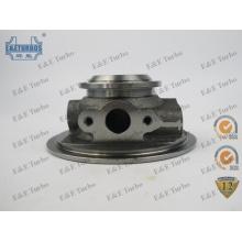 K03 Régénéré 5303970 0098 Boîtier de roulement Turbo pour Chevrolet Tavera