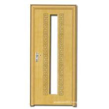 Interior Door (HHD084)