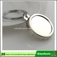 Dentes Wheelopener Keychain