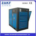 220 volt air compressor rotary screw air compressor