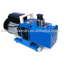 2XZ-0.5 Two-stage Rotary Vacuum Pump