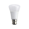 Chinese Supplies 2016 Hot Sale 9W Bulb Light Factory Direct