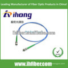 980,1060,1310,1550nm Polarization Maintaining (PM) Patch Cord