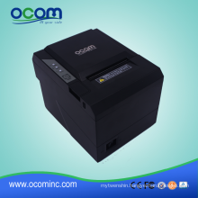 OCPP-80G 1D Barcode and QR PDF417 Code Pos 80 Thermal Printer