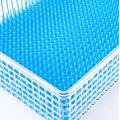 Silikonmatte für die Sterilisation medizinischer Instrumente