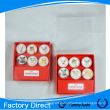 Customized Souvenir Glass Magnet,Button Glass Fridge Magnets