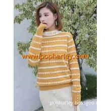 wholesale woman cashmere sweater