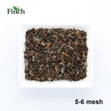 Paquet de sachet de thé blanc chinois CCT Finch 5-6 maille