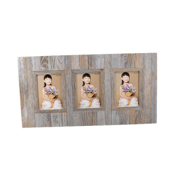 New Antique Collage Frame for Wall Hanging
