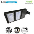 150w 200w IP65 LED parking garage Lighting