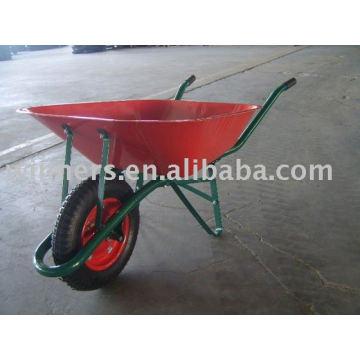 8 wheelbarrow WB6200