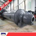 Minerai utilisé pour broyer le minerai de cuivre pour le Vietnam