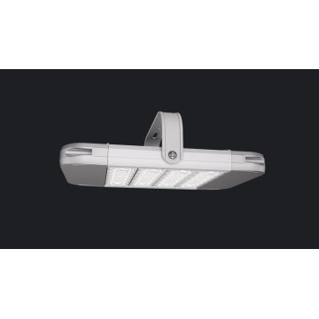 o lúmen alto 200W lumileds o dispositivo elétrico alto da lâmpada da baía do diodo emissor de luz da microplaqueta 3030