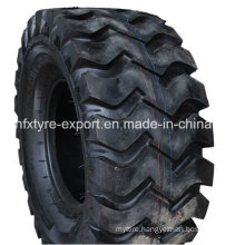 Loader Tire 20.5-16 20.5/70-16, Tire for Cat, OTR Tire