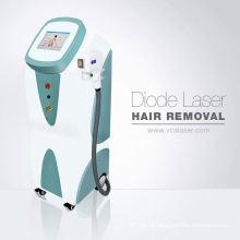 Diodo de laser novo da remoção do cabelo do produto com CE