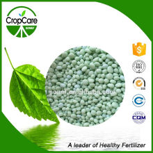 Profissional High Tower Plant NPK 30-10-10 Venda de fertilizantes no Vietnã