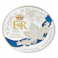 Guaranteed quality proper price american silver eagle coin