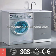2013 Hangzhou Hot selling laundry furniture unit