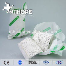 POP Plaster Bandage paris bandage
