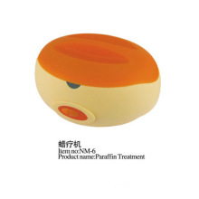 Paraffin Wax Heater for SPA