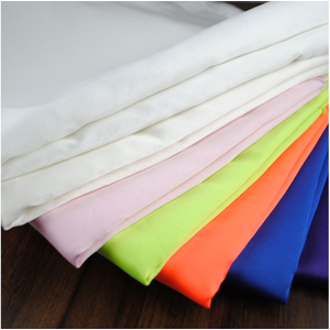 High Quality Cheap Dyed Fabric Wholesale