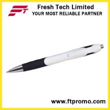 Bolígrafo escolar para niños y adultos