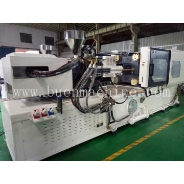 BN 220ton PET servo motor injection machine