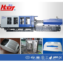 HDJS series injection molding machine