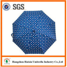 Neueste Fabrik Großhandel Sonnenschirm Print Logo Shangyu Regenschirm