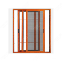 jindal aluminium sliding window sections catalogue
