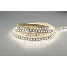 CCT justerbar SMD2835 LED Strip ljus