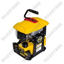Générateur d'essence, type de générateur d'inverseur, 4. 3 a, 1. 9 L