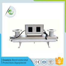 uv light water uv clarifier uv sterilizer for sale                                                                                                         Supplier's Choice