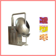 Small Sugar Film Coating Machine en venta en es.dhgate.com