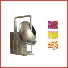 Máquina caliente de la capa de la pulverización de la venta / máquina de recubrimiento automática