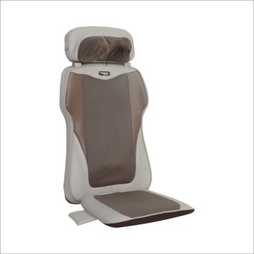 Top Selling Products Shiatsu Massage Cushion
