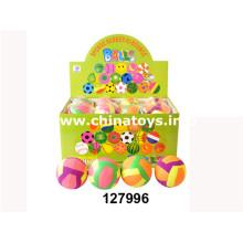 Promoção Brinquedos Bola (4COLOUR) (127996)