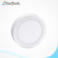 15w 20w 25w LED Ceiling downlight