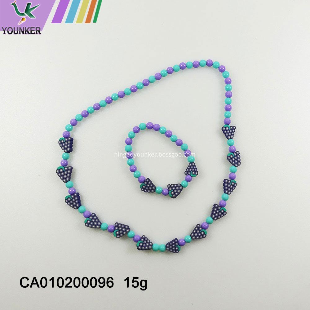 Ca010200096